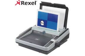 REXEL WIREBIND W25E
